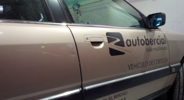 autobercial-coche-de-sustitucion